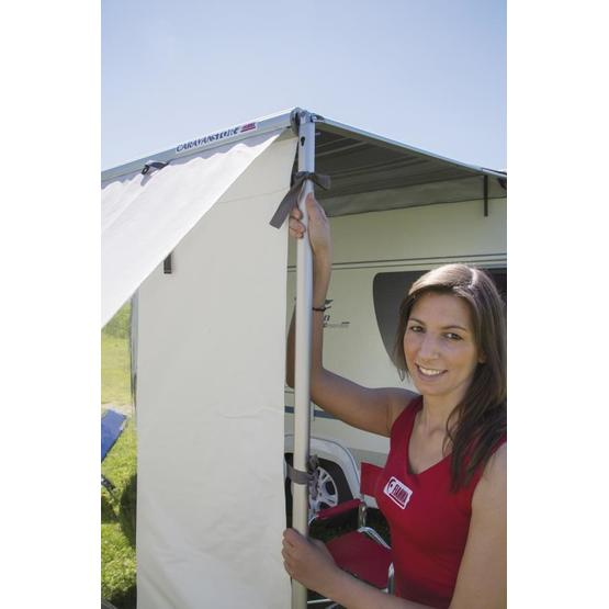 Fiamma Caravanstore Awning image 8